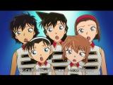 El Detectiu Conan - Ending - 52 - SAWAGE☆LIFE [Mai Kuraki]