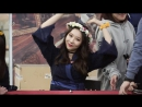 [Dreamcatchers Note] EP.8 드림캐쳐 악몽(惡夢) 팬사인회 현장