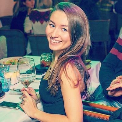Диана Закопаева