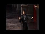 Mozart- Don Giovanni, Fin chhan dal vino (Champagne Arie) -- István Kovács - basso (LIVE)