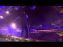 Dimitri Vegas Like Mike Live at Tomorrowland 2014 FULL Mainstage Set HD