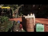 Tom Clancys Ghost Recon Wildlands׃ Геймплей одиночного прохождения миссии