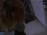 Эмбрион  Progeny (1998)