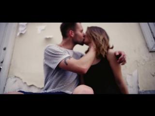 Ёлка - Навсегда (клип)
