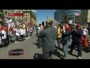15 мая 11.30_события_твц_реновация_про митинг