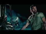 Dimitri Vegas  Like Mike feat. Ne-Yo - Higher Place (Official Music Video)