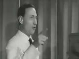 We no speak americano - Original song Renato Carosone 3D