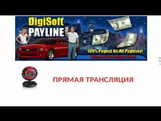 DigiSoft Payline ВСЕ ПОДРОБНО ЗА 5 минут