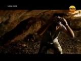 Раса Драконов!!!!Змеелюди живут среди нас!!!!