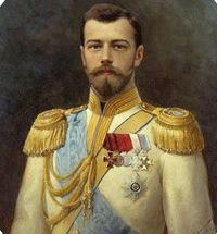Никита Алексеев