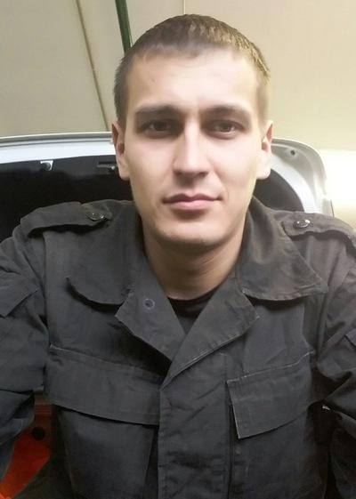 Nicolai Kazakov
