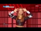 DJ Joy - Dreams Come True @ Music Core 160903