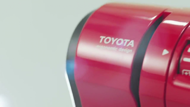 Швейная машина Toyota OEKAKI 50R Renaissance