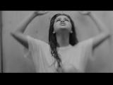 Harry Styles  Selena Gomez - We Dont Talk Anymore