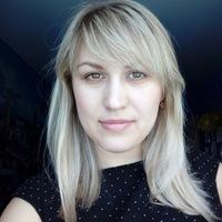 Иришка Шунина