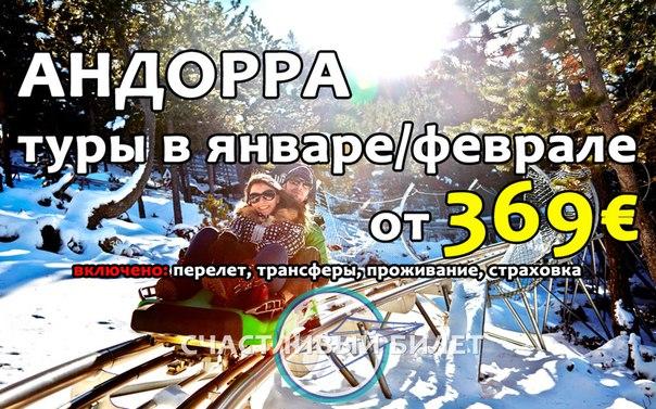 uW_5i2BS6pk.jpg