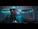 DJ Djuro feat. Goga Sekulic - Bezobrazna (2016)