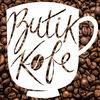 Бутик Кофе