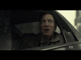 Фарго: 3 сезон. 2 серия. Промо / Fargo: Season 3. Episode 2. Promo.