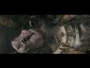 Гарри Поттер и Дары Смерти Часть II/Harry Potter and the Deathly Hallows Part 2 2011 Трейлер дублированный