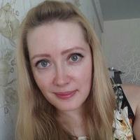 Татьяна Жданова-Зайцева