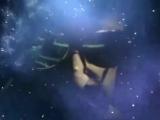 GIORGIO MORODER &amp PAUL ENGEMANN - American Dream (1984)