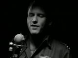 Apocalyptica - I'm Not Jesus (Feat. Corey Taylor - vox (Slipknot / Stone Sour) (2007) (Symphonic Metal)