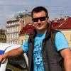 Grigory Malygin