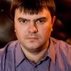 Dmitry Guschin