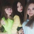 Любовь Скороходова фото #33
