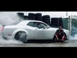 ПРЕМЬЕРА КЛИПА!   Lil Uzi Vert, Quavo & Travis Scott - Go Off   (OST   Форсаж 8)