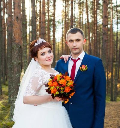 Валера Козлов