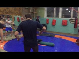 #Тренировка #Бокс #Первоуральск #ПервоуральскБокс #БоксПервоуральск #Первоуральск #ТренировкаБокс #БоксТренировка  #RomanovTeam