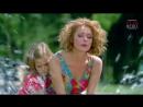 Время любить (Пора любви) Фильм о Любви. Все серии подряд. Мелодрама.