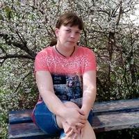 Ольга Середа
