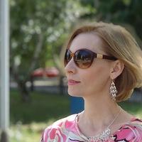 Анкета Юлия Шишкина