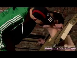 porn_videos_male_massage_bondage_and_gay_male_bondage_movietures(gay,gaysex,gayporn,gay-anal,gay-porn,gay-facial,gay-kissing,gay