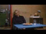 Такешиз  Takeshis' (2005)
