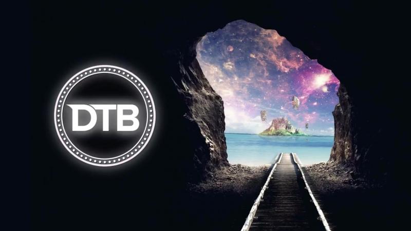 【Future Bass】graves - Hilo feat. Boombox Cartel
