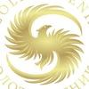 Клуб предпринимателей «Золотой Феникс»