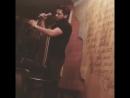 Тимур Рахманов - Ring My Bells ✫ Rus ✫ Cover Enrique Iglesias ✫vk.com/rahmanov.timur✫