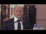 Николай Стариков. Лекция студентам о Феврале 1917 и не только