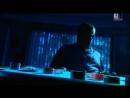 Самые великие игорные аферы (4-я серия) (2006)