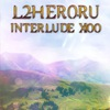 L2-HERO.RU - MULTICRAFT X100 19 АПРЕЛЯ В 20:00