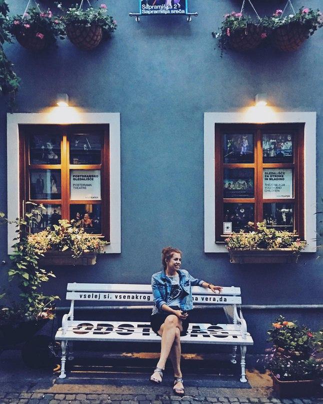 Anastacia Kay |