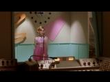 Малхолланд Драйв | Mulholland Dr. (2001) Linda Scott - I