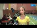 Чернігівські легкоатлети чекають на поліпшення матеріально технічної бази