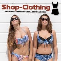 shopclothingppua