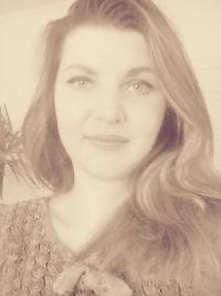 Людмила Бахмат