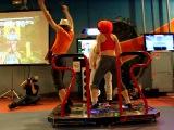 [NPC-2012] Dino & Haru & 4yvak - We got to know DP